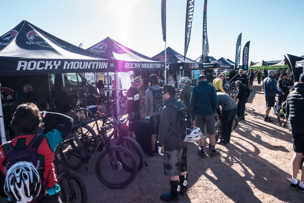ddp_outerbike2016-16